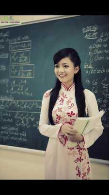 Gia sư dạy kèm tại nhà
