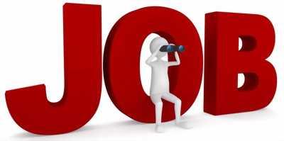 Cần tìm việc làm từ 6h đến 12h
