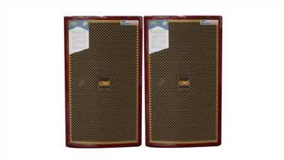 Loa  Full CAVS LS-812  Nhật Hoàng audio giá tốt