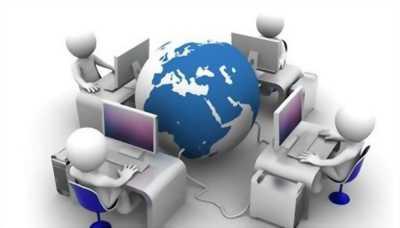 Gia sư tin học lập trình từ cơ bản đến nâng cao python, c , web,...