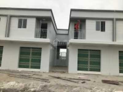 Nhà ở an sinh xã hội Chơn Thành, Bình Phước