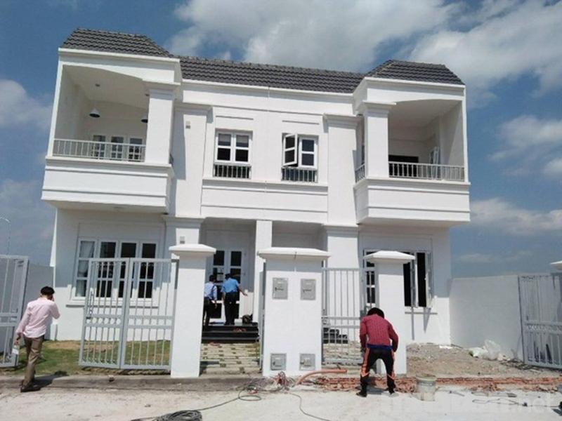Những điều gia chủ cần biết khi bán nhà ở Nhơn Trạch