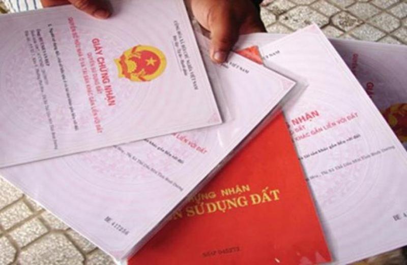 Nên tìm mua nhà Nhơn Trạch Đồng Nai ở đâu uy tín?