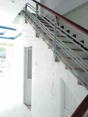 Nhà ở thương mại trong khu công nghiệp Bàu Bàng,Bình Dương