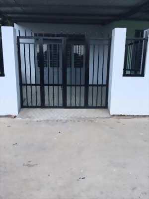 Bán nhà đẹp giá tốt hẻm cuối Y Moan E Noul - BMT