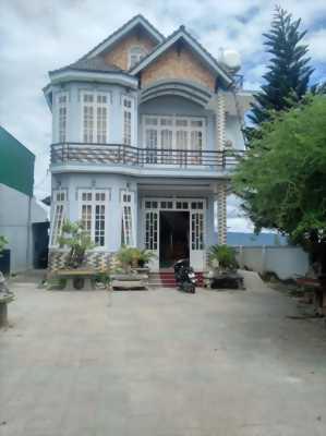 Nhà bán tại huyện đơn dương tỉnh lâm đồng
