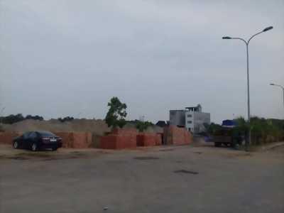 Bán nhà phố 48m2 An Đồng giá từ 1,2 tỷ, sổ hồng