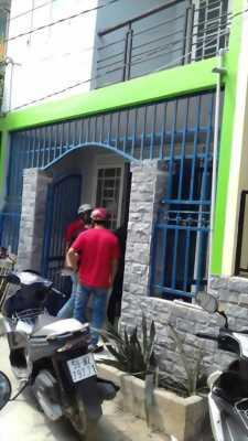 Cần bán căn hộ giá rẻ đường Vĩnh Lộc - Vĩnh Lộc A - Bình Chánh