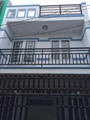 Bán nhà phố chính chủ vị trí tuyệt đẹp tại Vĩnh Lộc A