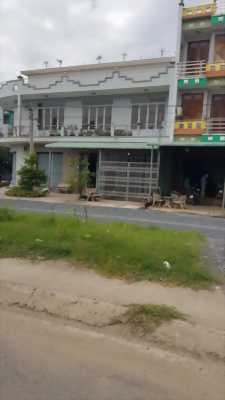 Đất vàng thành phố Hồ Chí Minh chỉ 4tr-11tr/m2
