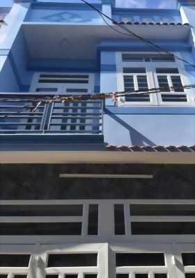 Bán nhà hẻm xe hơi 5m Đường Ấp 1A, Vĩnh Lộc A, Bình Chánh