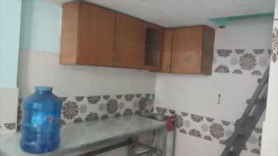 Gia đình dư ra nên cần bán căn nhà tại Vĩnh Lộc