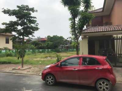 Bán đất phố Đồng Tâm - Phú Thái - KTHD