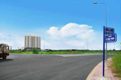 Bán đất khu Tân Phú. tt Phú Thái - KTHD