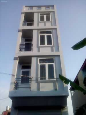 Bán nhà 3 tầng Tây Nam tại Cái Dăm Bãi Cháy, Hạ Long