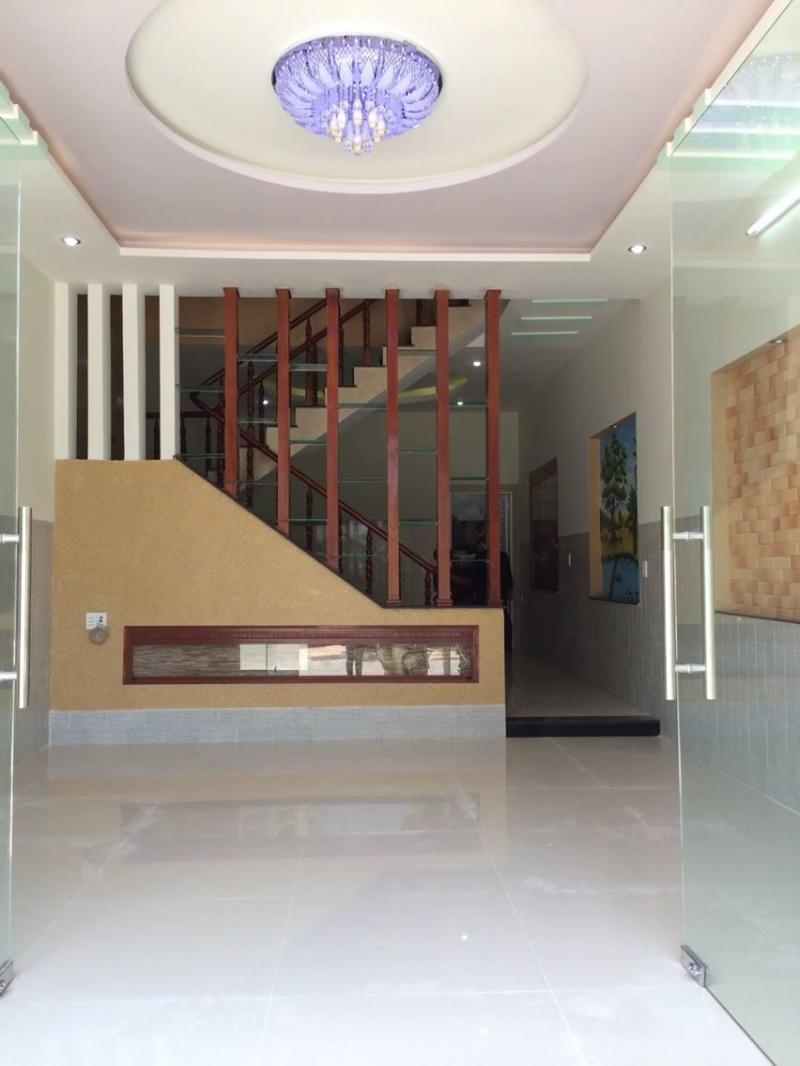Biệt thự nghỉ dưỡng đẳng cấp hàng đầu khu vực Bãi Dài.Khánh Hòa