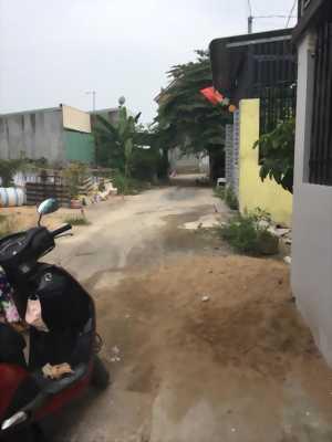 Bán nhà +đất gần ngã ba thai lan đường phùng hưng