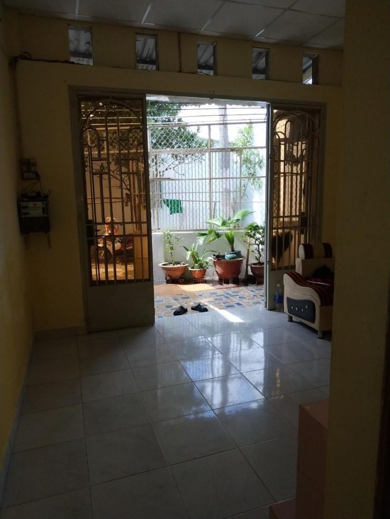 Cần thanh lí gấp Nhà bán ấp Thanh Hà,xã Tân Kim ,huyện Cần Giuộc ,tỉnh Long An