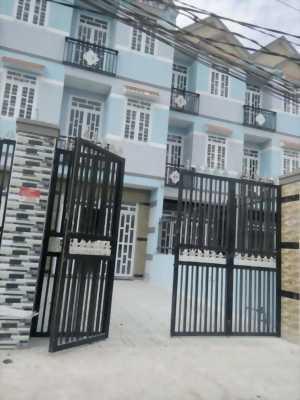 Cần bán gấp 2 nhà ở, hẻm xe hơi, dân cư đông đúc, ấp Tân Điền, xã Long Thượng, Cần Giuộc - Long An