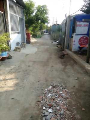 Chính chủ gửi bán gấp nhà ấp 1 xã Long Hậu huyện Cần Giuộc, tỉnh Long An.