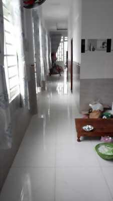 Nhà bán ấp Phước Hưng 2, xã Phước Lâm, huyện Cần Giuộc, tỉnh Long An