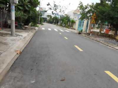 Sót lại căn nhà cấp 4, sổ hồng riêng, ở khu định cư Long Phú, Tân Kim, Cần Giuộc, Long An.