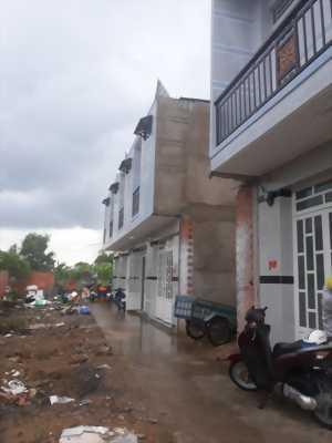 Chính chủ gửi bán gấp nhà cách mặt tiền đường xe tải khoảng 20m, ấp Thanh Ba, xã Tân Kim, huyện Cần Giuộc, tỉnh Long An.
