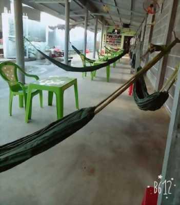 Quán cà phê Châu Thành, Trà Vinh