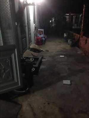 Nhà bán ấp bến đò 2, xã tân phú trung, huyện củ chi