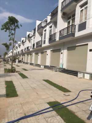 Công ty Nhà Phố Xinh chính thức mở bán 10 căn nhà phố - Tam Tân - 795tr