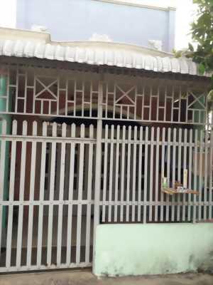 Nhà trọ 1 ki-ot tạp hóa 7 phòng trọ đang cho thuê , thu nhập 15tr/tháng , SHR
