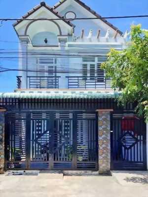 Cơ Sở Hữu Nhà Sài Gòn Chỉ Với 979 Tr