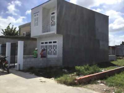 bán nhà mới xây, hoặc cho thuê tại củ chi