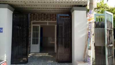 Cần bán nhà vườn 2000m2 tại Bãi Bông, Thái Nguyên
