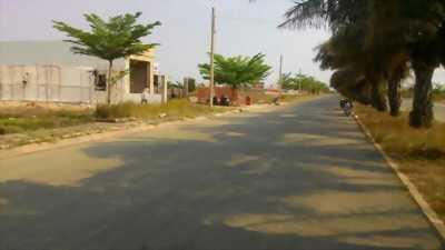 Bán lô đất nền đường Bắc Sơn kéo dài Tp Thái Nguyên.