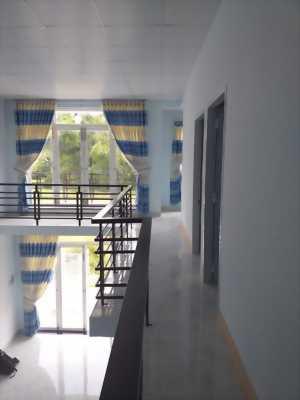 Bán nhà Diên Khánh-Nha Trang, 1 trêt 1 lầu 4 phòng ngủ, giá 1.3ty
