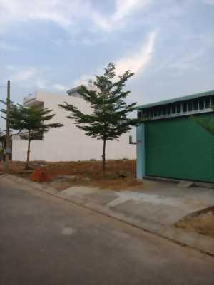 Chính chủ cần bán gấp nhà cấp 4 trong KDC Tân Đô