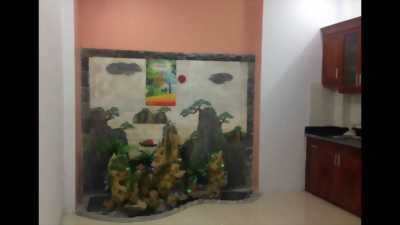Chuyển nhượng biệt thự biển ấp Cây Sao, Hàm Ninh