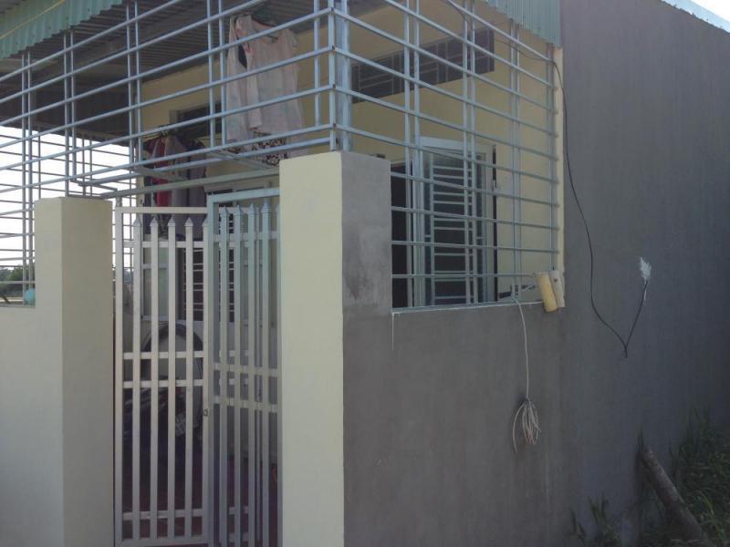 Bán nhà đường Huỳnh Tịnh Của thành phố Đà Nẵng