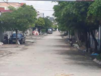 Bán nhà 2 mặt kiệt Trần Hưng Đạo cách sông 50m