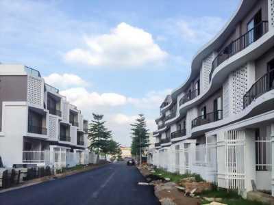 Liền kề Nam 32 giá từ 2,6- 2.8 tỷ/căn bao gồm tiền đất, nhà