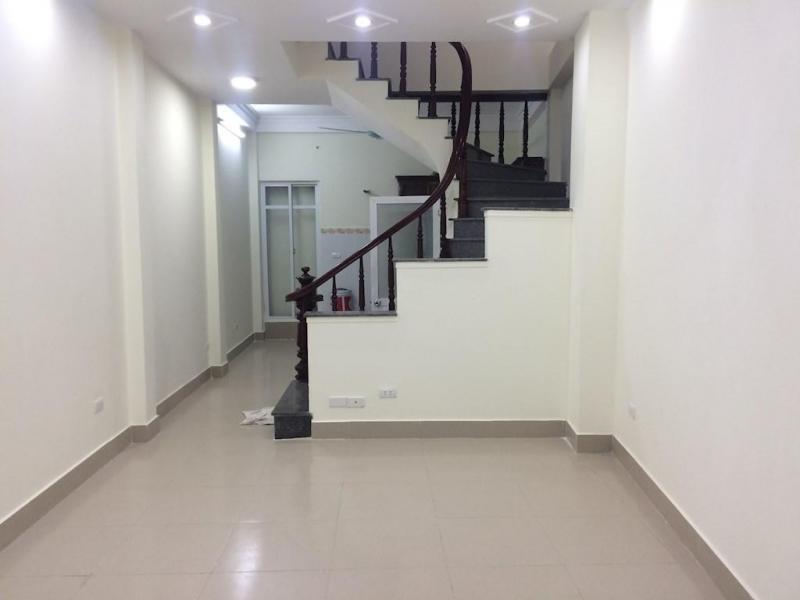 Nhà 31m2, 2 tầng,xem nhà  tại huyện Hoài Đức, Hà Nội
