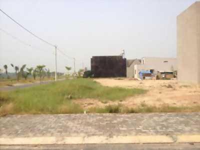 Trả Lãi NGÂN HÀNG bán gấp căn nhà 1 lầu đúc, lô đất giá 280 triệu đường Phan Văn Hớn