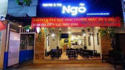 Nhà bán 7 x 30m giá 15 tỷ mặt tiền đường Nguyễn Ảnh Thủ.