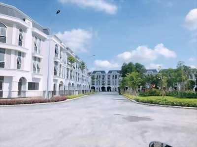 mặt tiền đường Hùng Vương, Phường 6, Thành phố Tân An-Long An_shr_100m2_cc_gpxd