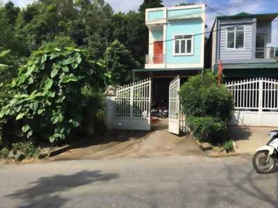 Cần bán nhà 34 Tú xương hẻn 6m đất vườn 2 p ngủ s