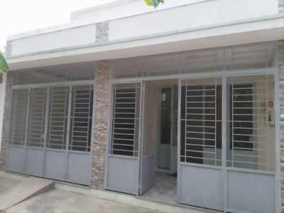 Cần bán nhà số 2/46 phố Lý Anh Tông, phường Hải Tân