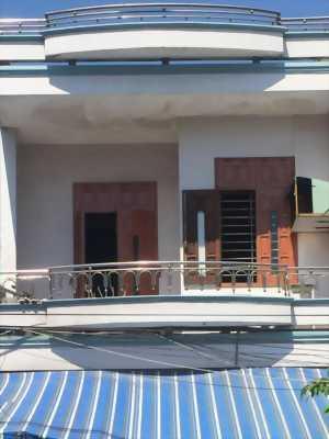 Cần bán nhà 2 tầng, 42 Dương Thị Xuân Quý