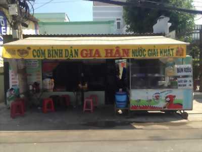 Cần tiền Bán gấp nhà mặt tiền Phạm Hữu Lầu Giá rẻ