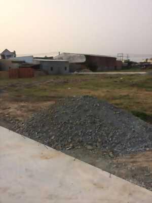 Cần bán đất nền MT Nhà Bè Phước Kiển,SHR Chính chủ